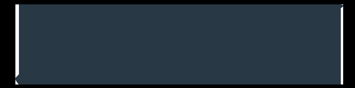 jetbeds logo