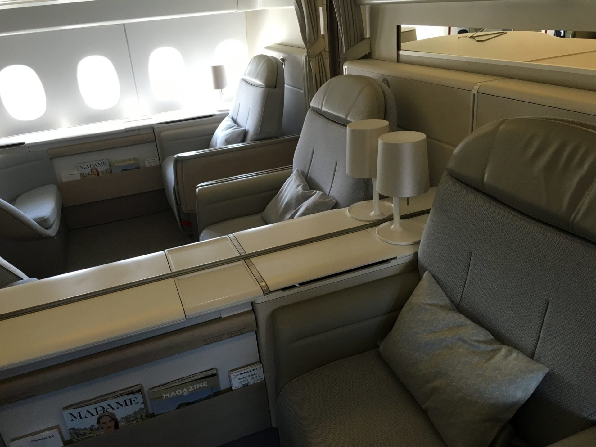 Air_France_First_Class
