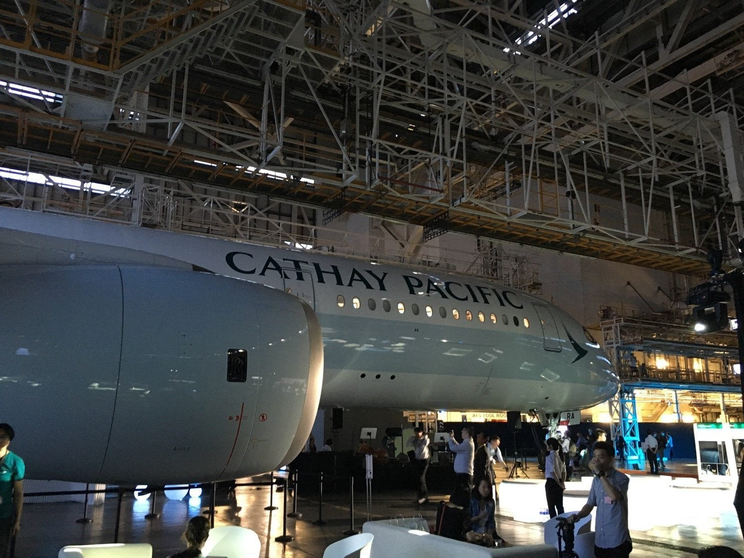 Cathay A350_ - 48