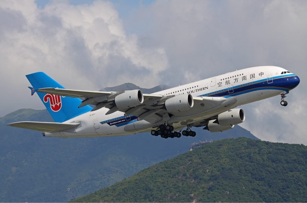 china_southern_airlines_a380_kustov 1