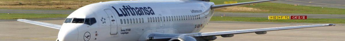 cropped boeing 737 500 6.jpg