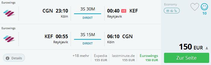 Eurowings Köln