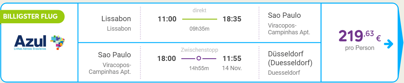Flugladen Düsseldorf