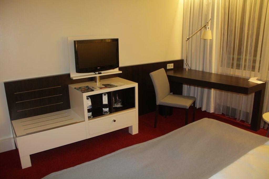 Holiday Inn Berlin Schönefeld