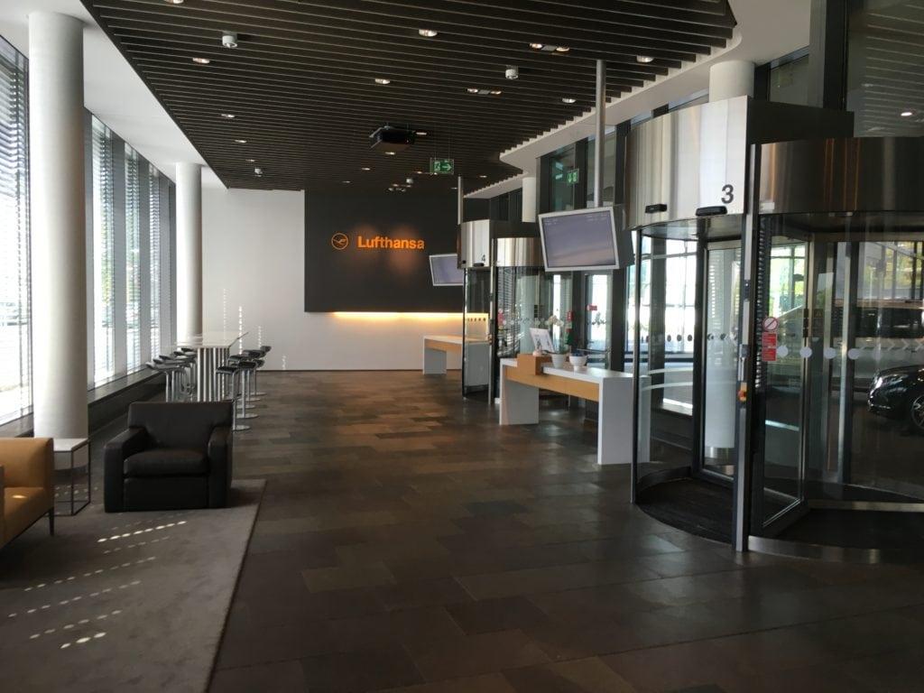 Lufthansa_First_Class_Terminal_Frankfurt 16