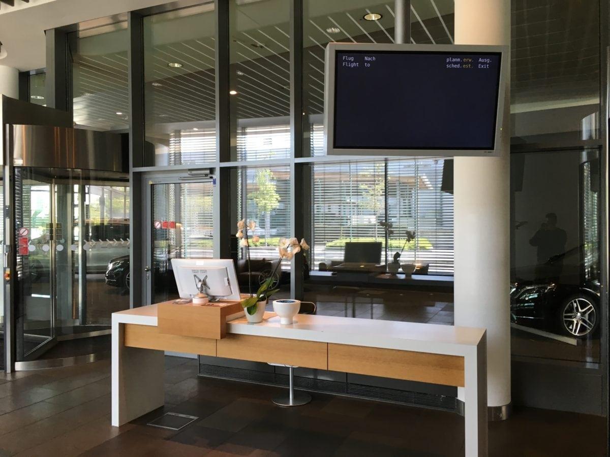Lufthansa_First_Class_Terminal_Frankfurt 17