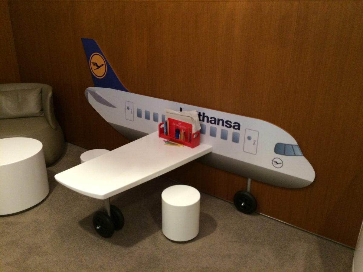 Lufthansa_First_Class_Terminal_Frankfurt 24