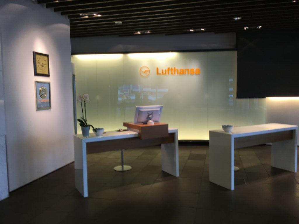 Lufthansa_First_Class_Terminal_Frankfurt 3