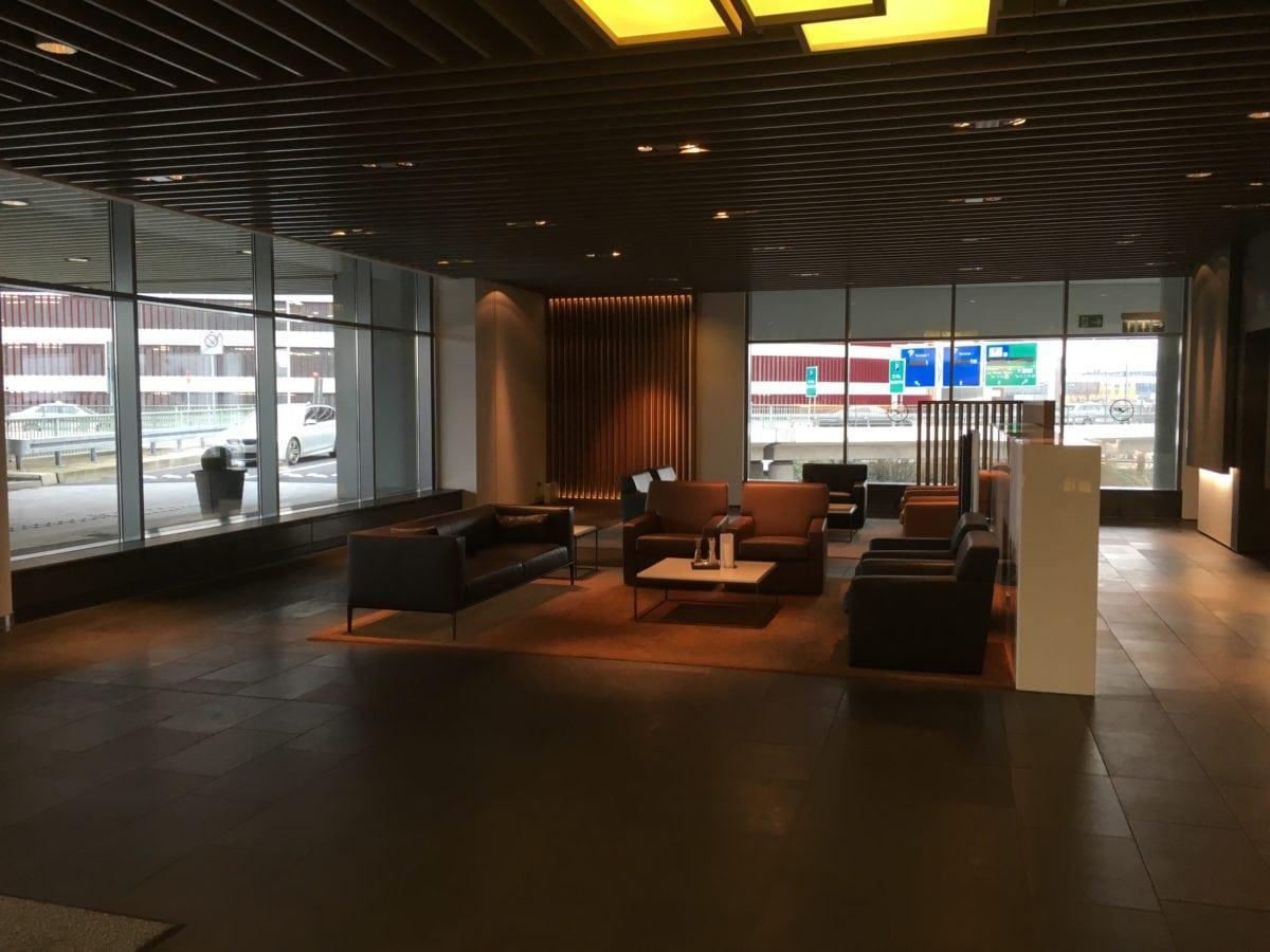 Lufthansa_First_Class_Terminal_Frankfurt 5