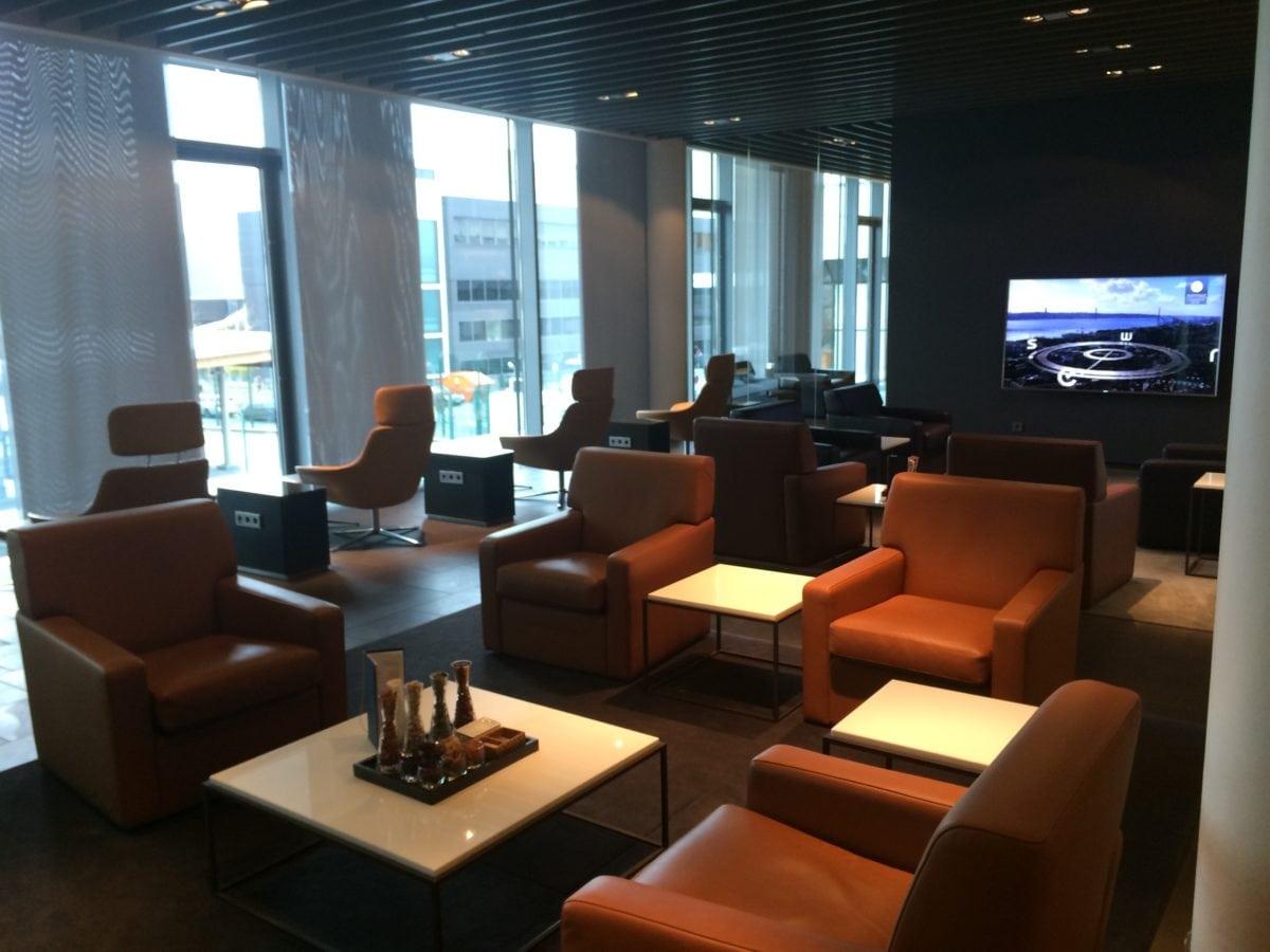 Lufthansa_First_Class_Terminal_Frankfurt 63