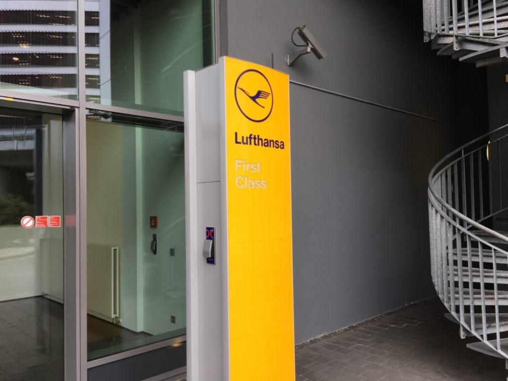 Lufthansa_First_Class_Terminal_Frankfurt 75