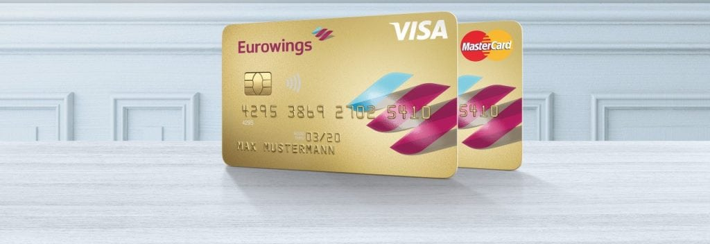 mood kreditkarten gold eurowings img nonretina seo col1_medium
