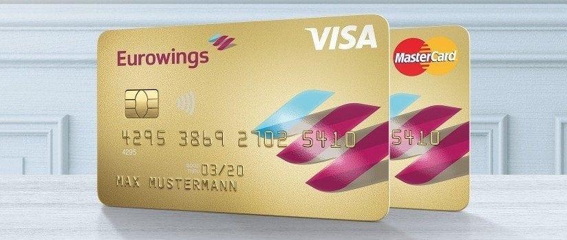 mood kreditkarten gold eurowings.jpg.img.nonretina.seo.col1_medium