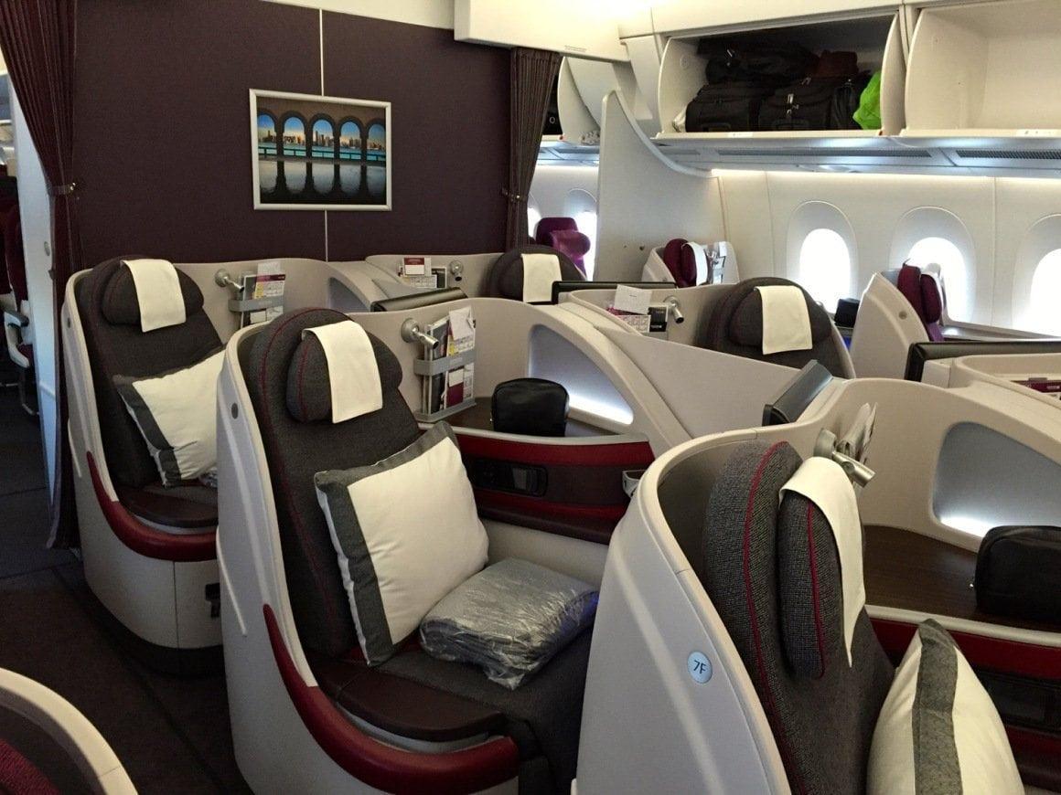 qatar-a350-business-class-1