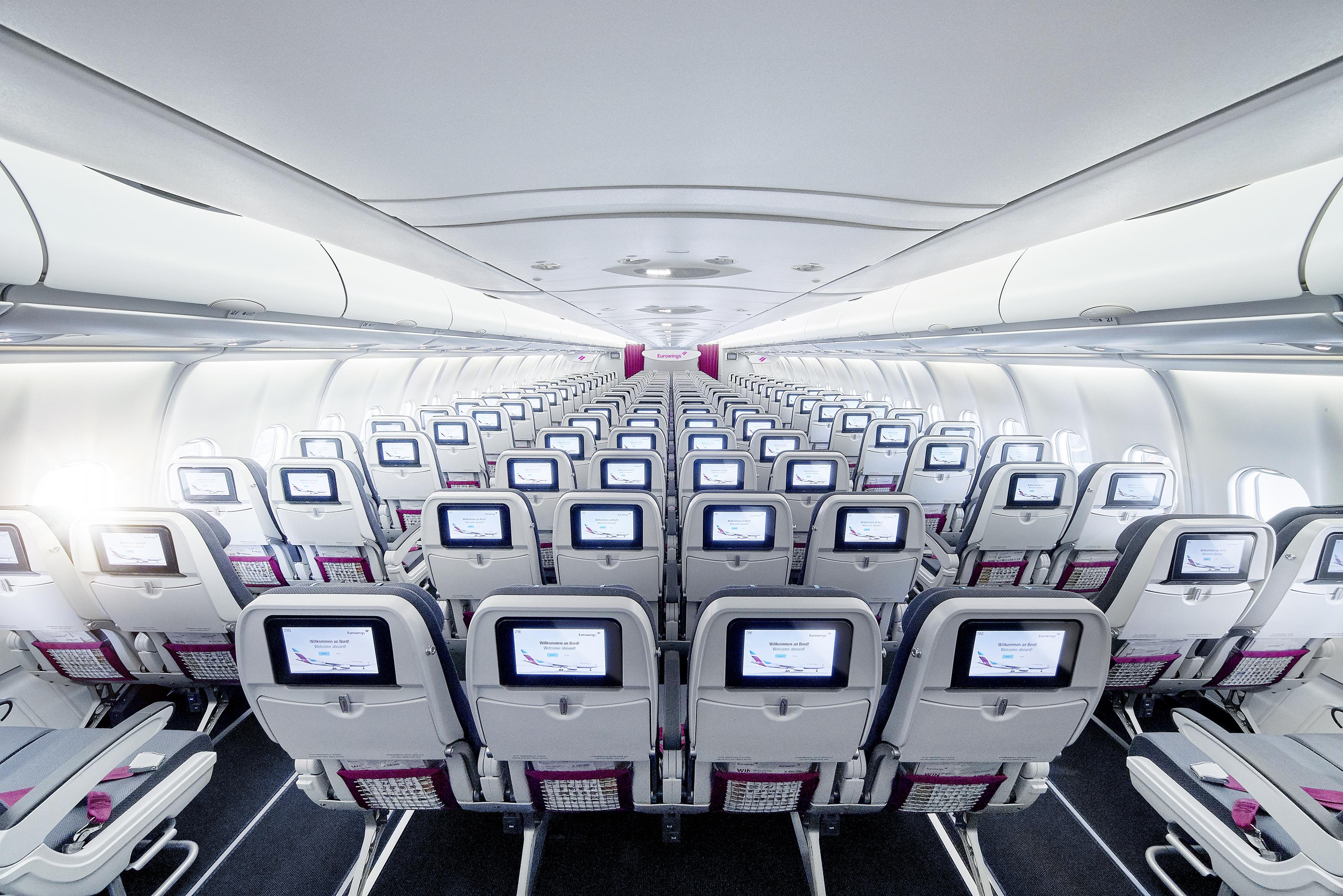 smart-kabine-02-eurowings
