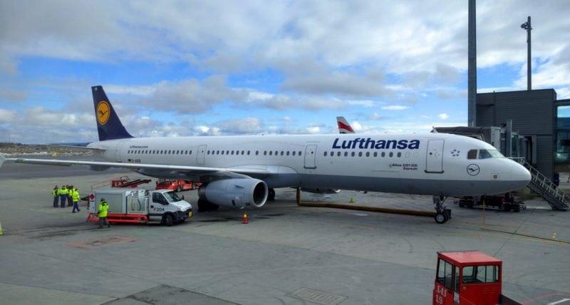 Lufthansa_A321_ARN