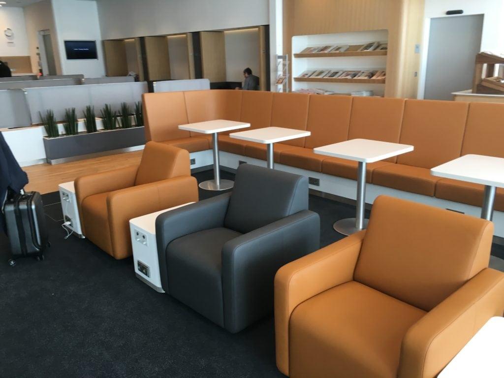 Lufthansa_Business_Lounge_MUC-3