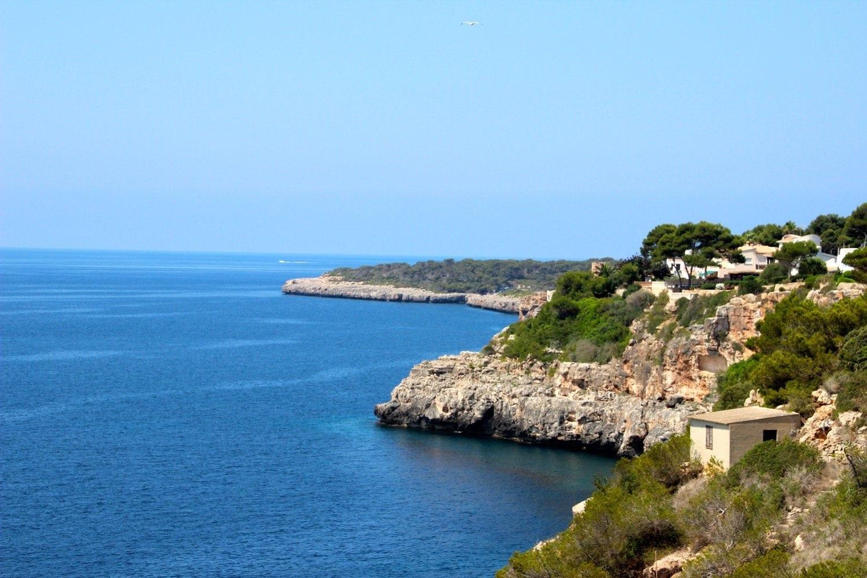 Mallorca_ - 4