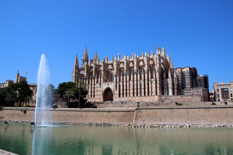 Mallorca_ - 7