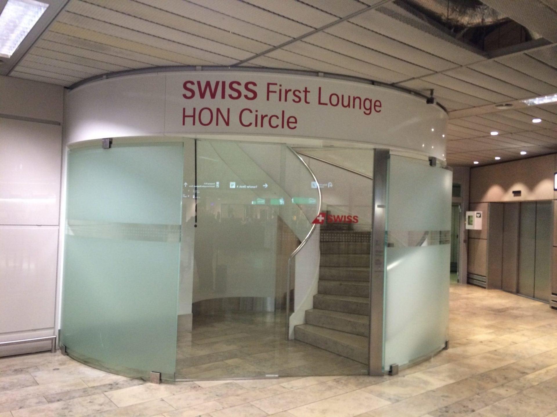 Swiss_First_Class_Loung_Zürich_A-1