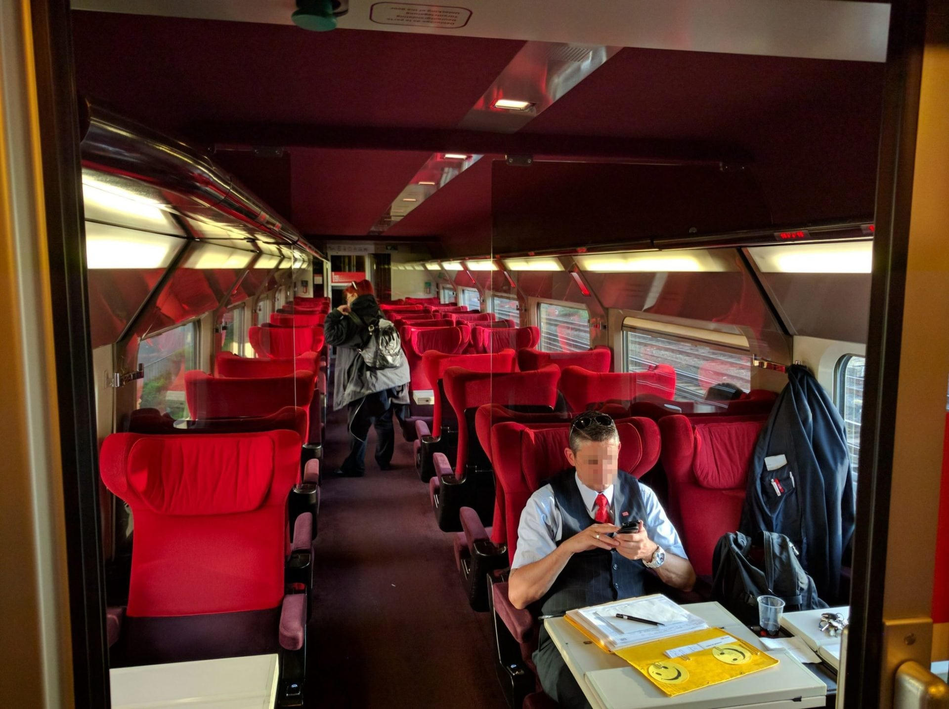 Thalys Comfort 1.jpg
