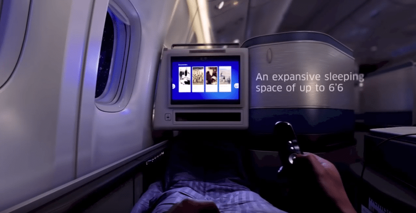 United_Polaris-3
