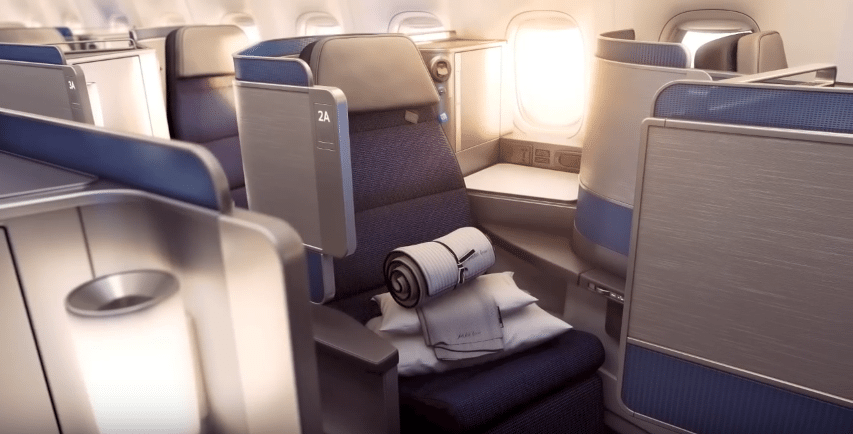 United_Polaris-5