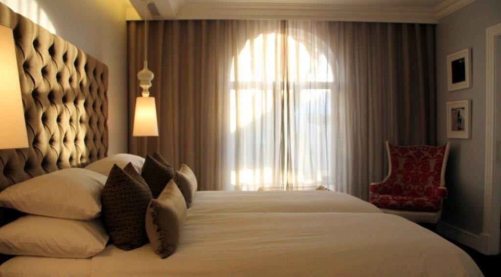 welche kreditkarten mit reise versicherungen lohnen sich. Black Bedroom Furniture Sets. Home Design Ideas