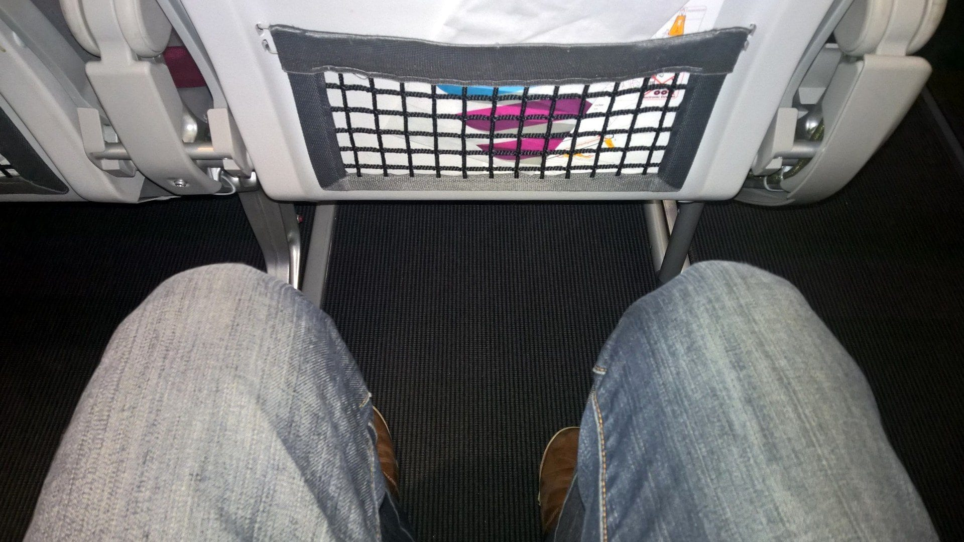 seat-pitch-more-legroom-germanwings