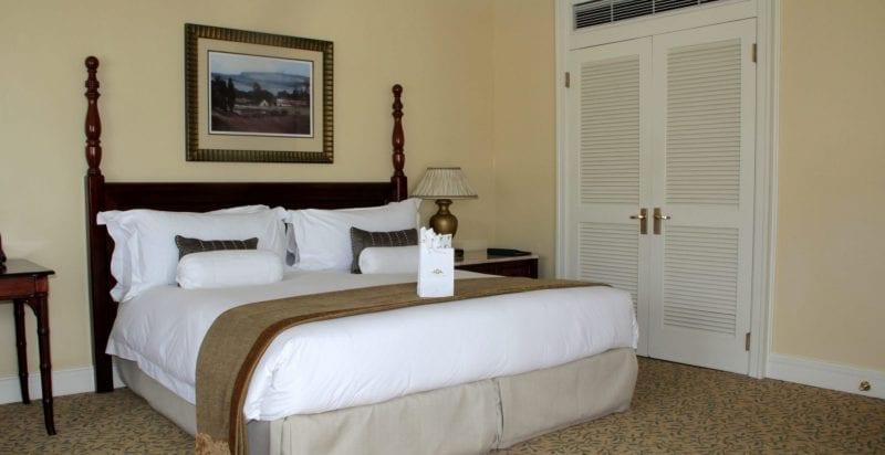 table bay hotel kapstadt