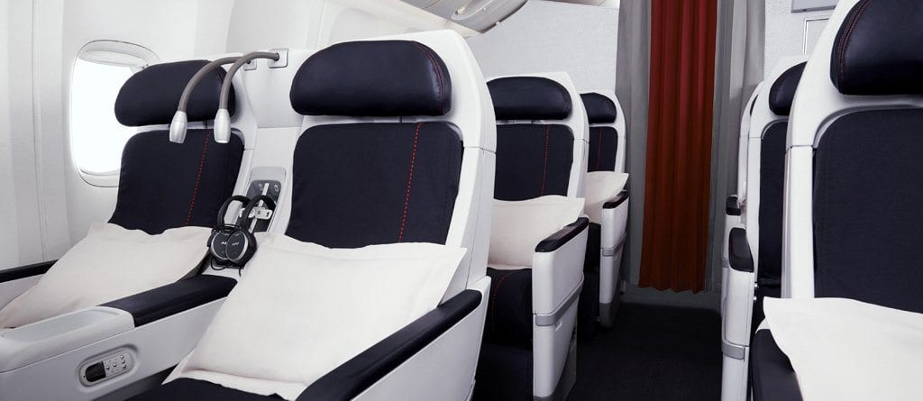 air-france-premium-economy-class