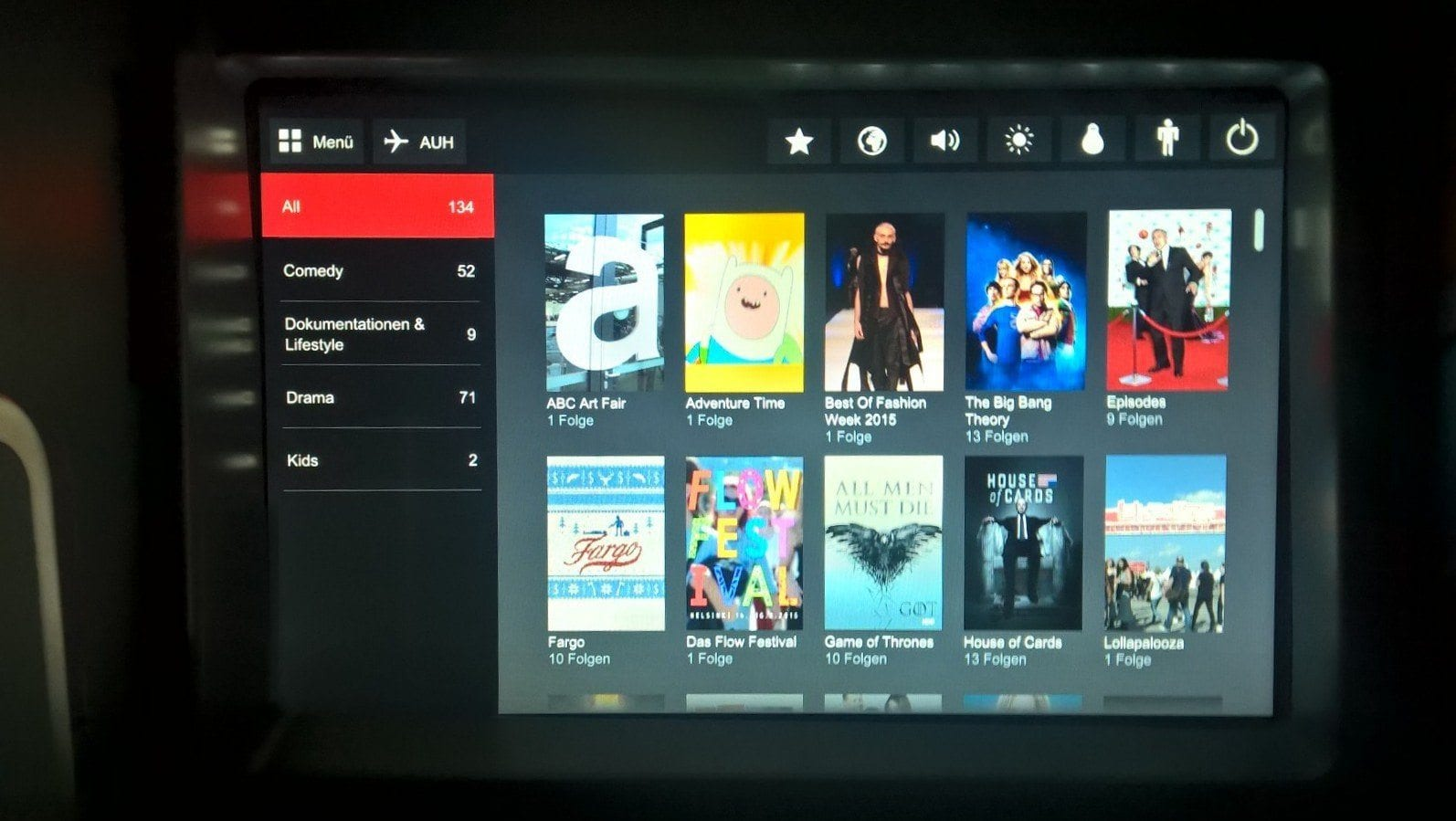 airberlin-business-class-entertainment