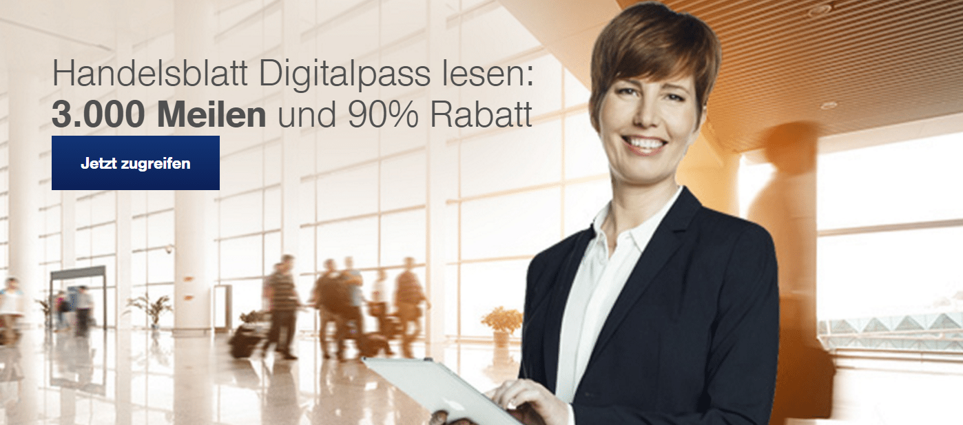 handelsblatt-digitalpass