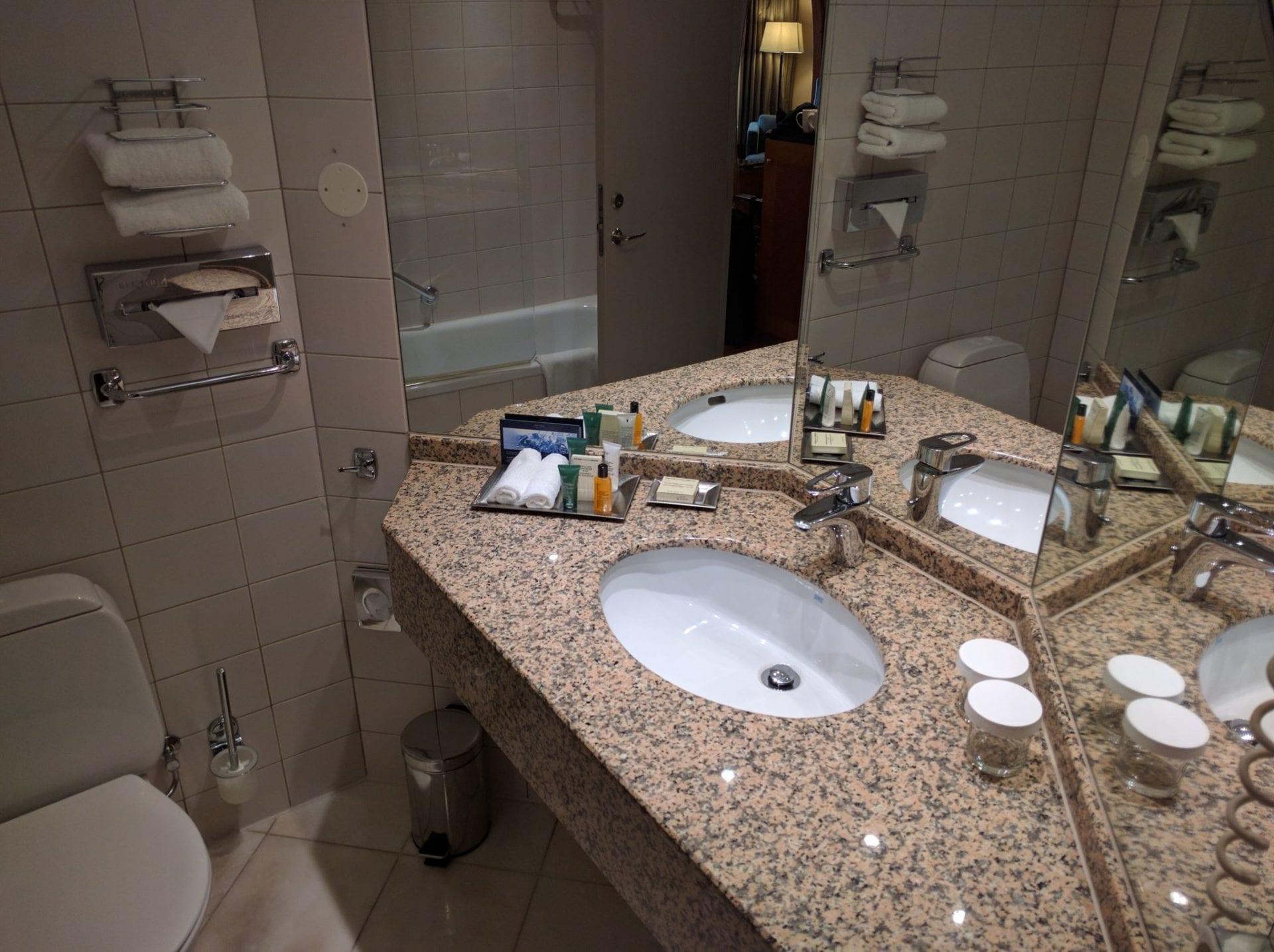 hilton-dresden-badezimmer
