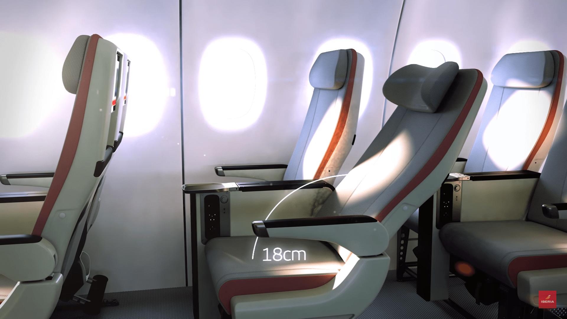 iberia-premium-economy-class-recline