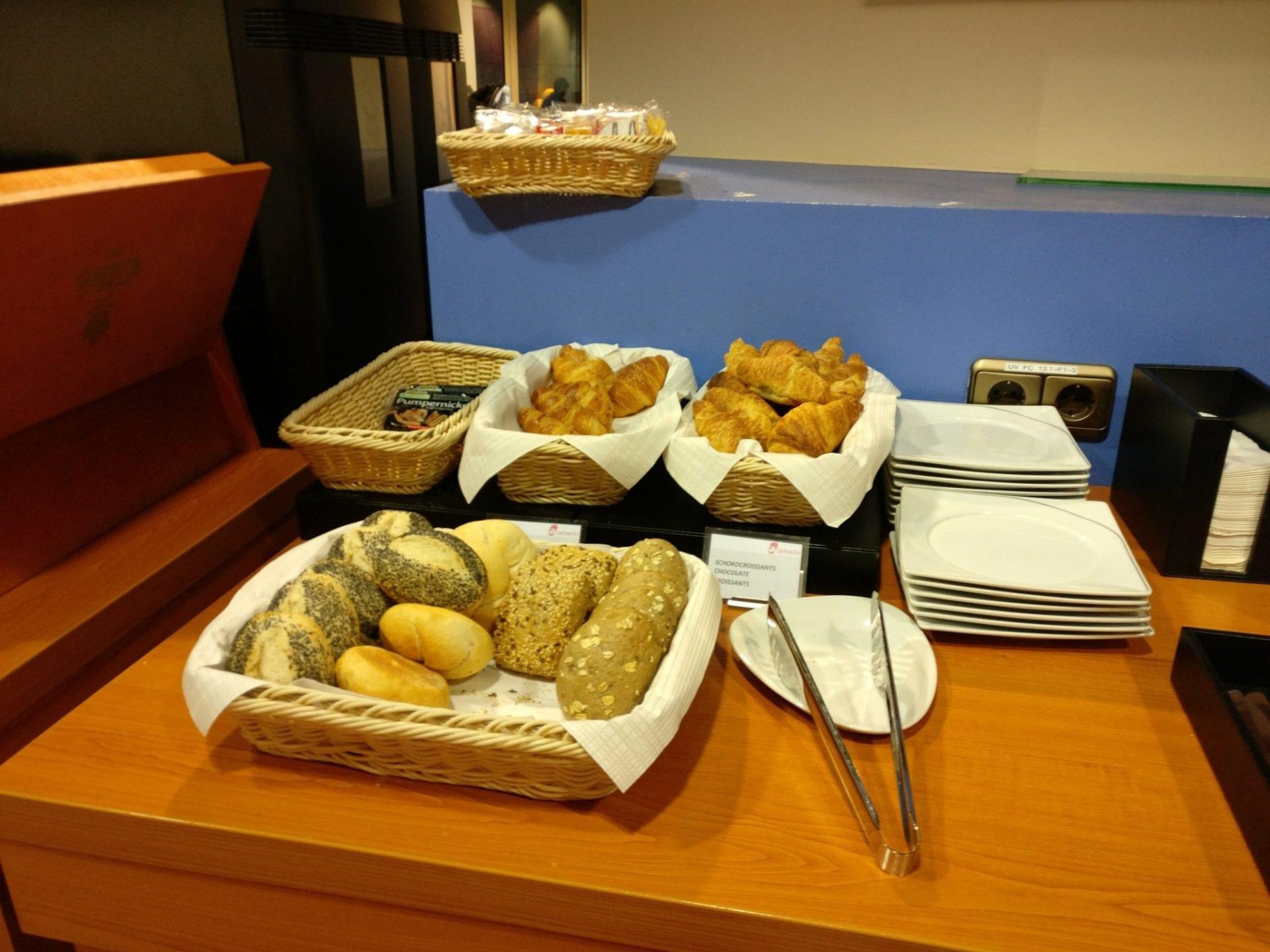 airberlin-lounge-duesseldorf-buffet-4