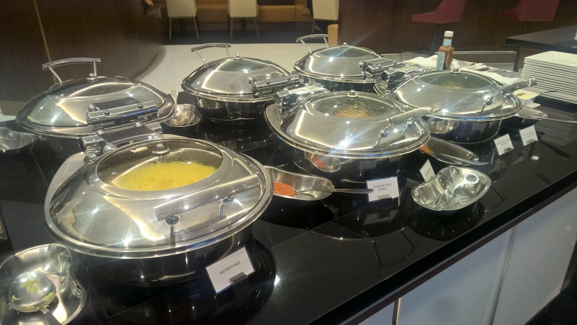 buffet-etihad-abu-dhabi-t1-new-5