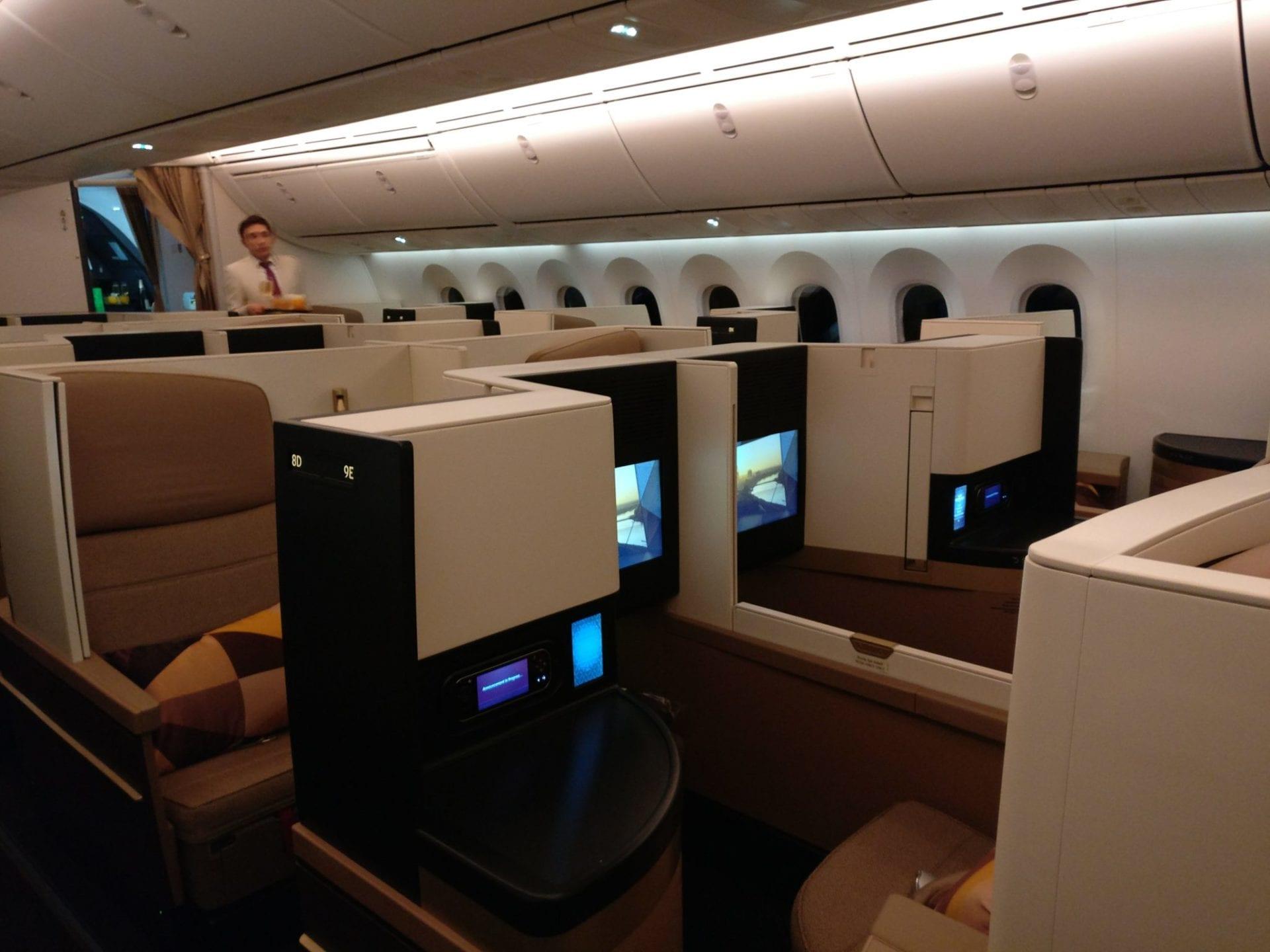 etihad-airways-boeing-787-business-class-cabin