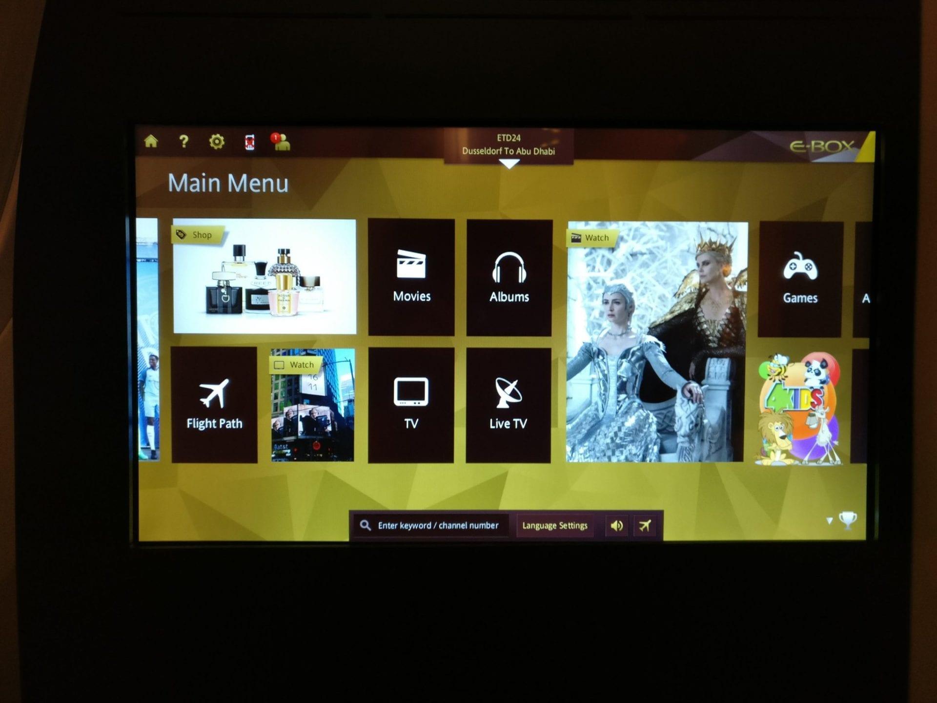 etihad-airways-boeing-787-business-class-entertainment
