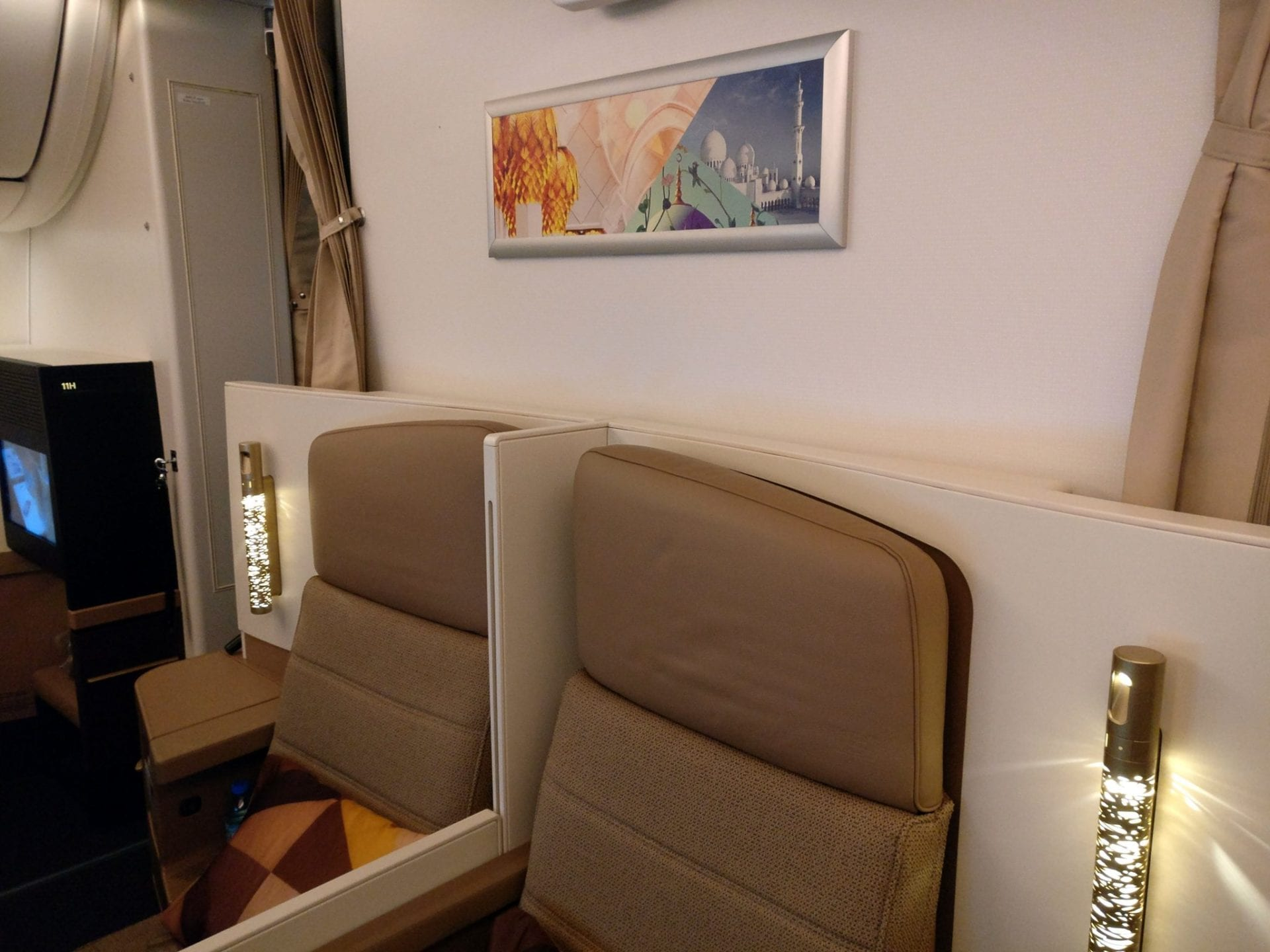 etihad-airways-boeing-787-business-class-seat-10