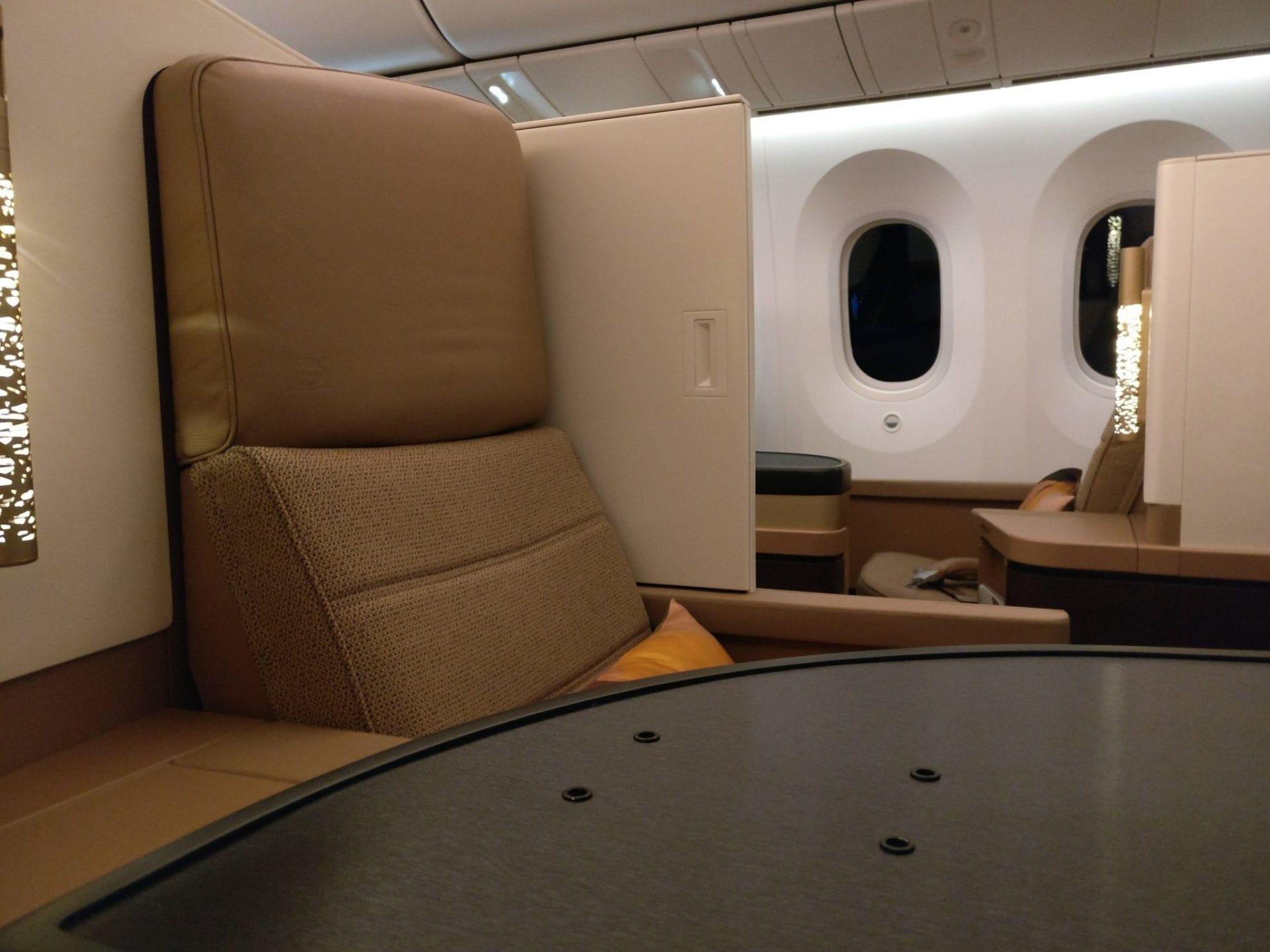 etihad-airways-boeing-787-business-class-seat-8