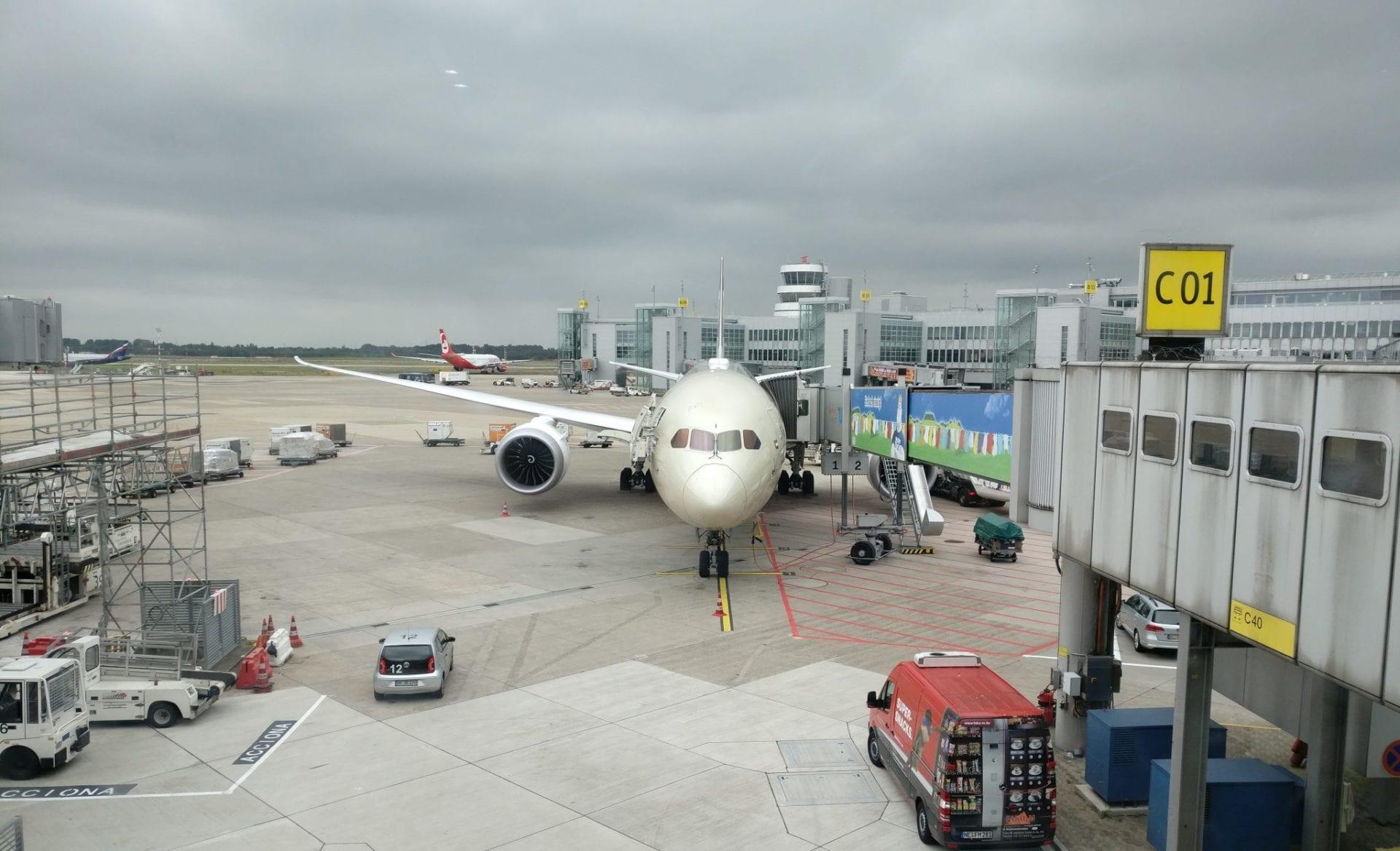 etihad-airways-boeing-787