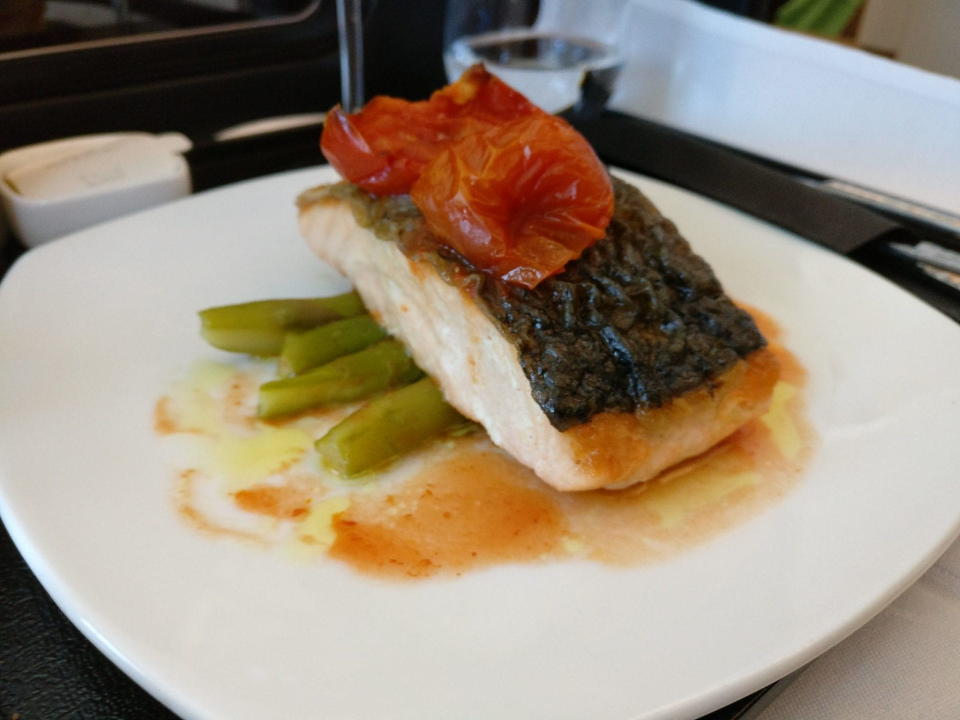 etihad-airways-business-class-lunch-2