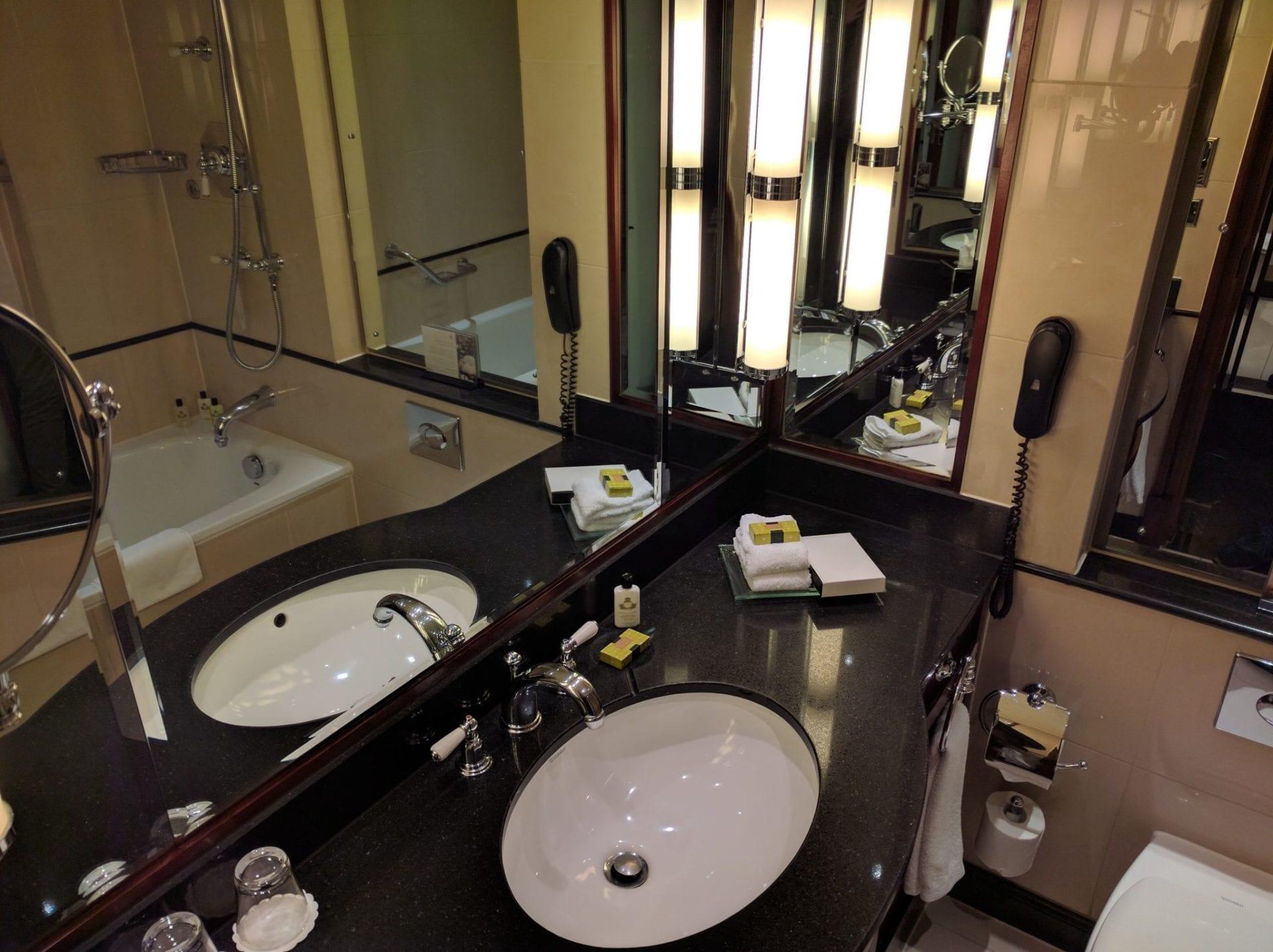 intercontinental-london-park-lane-badezimmer