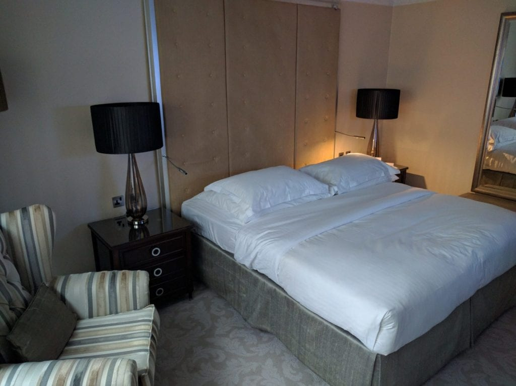 intercontinental-london-park-lane-zimmer-4