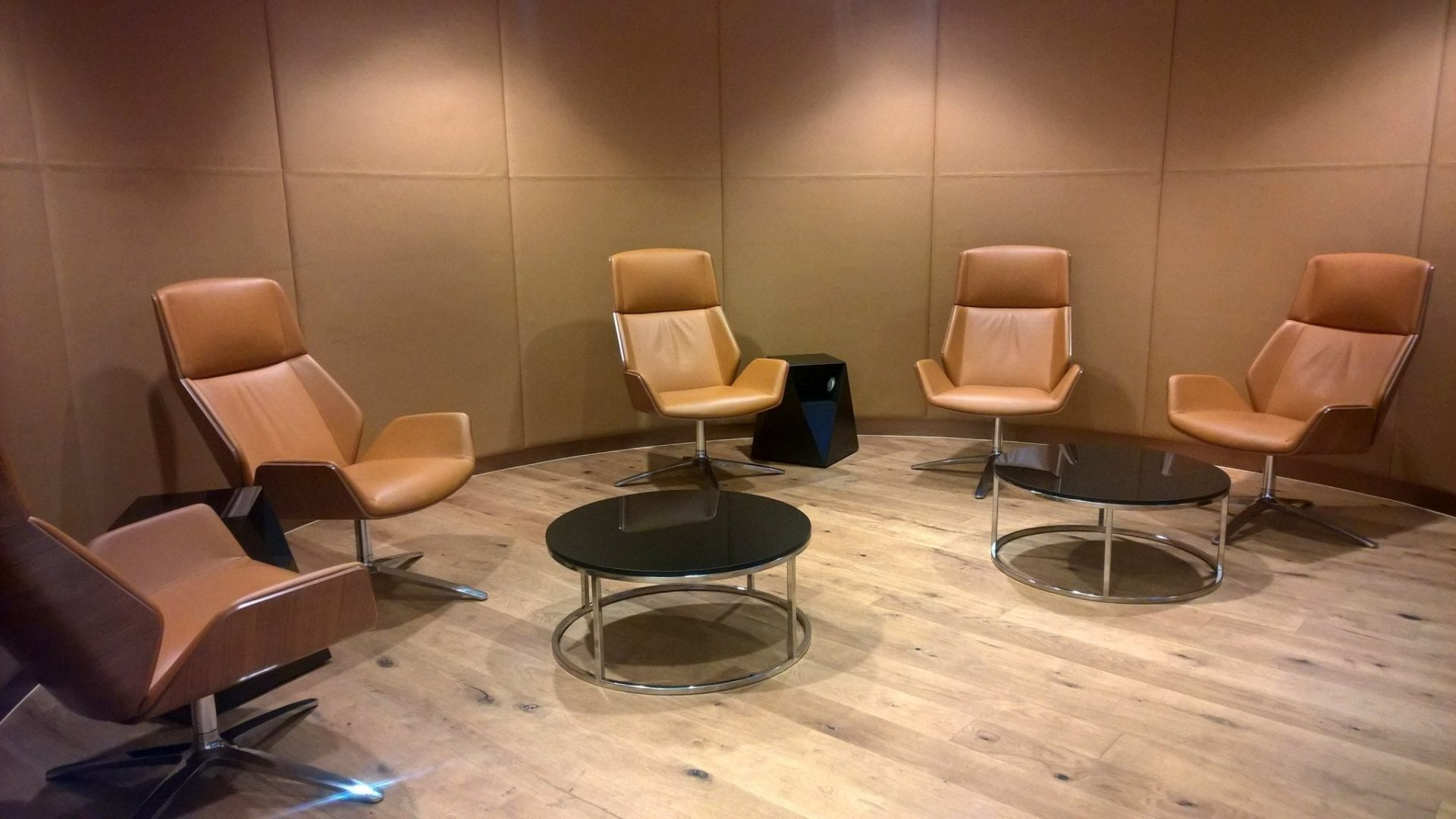 lounging-area-etihad-abu-dhabi-t1-new