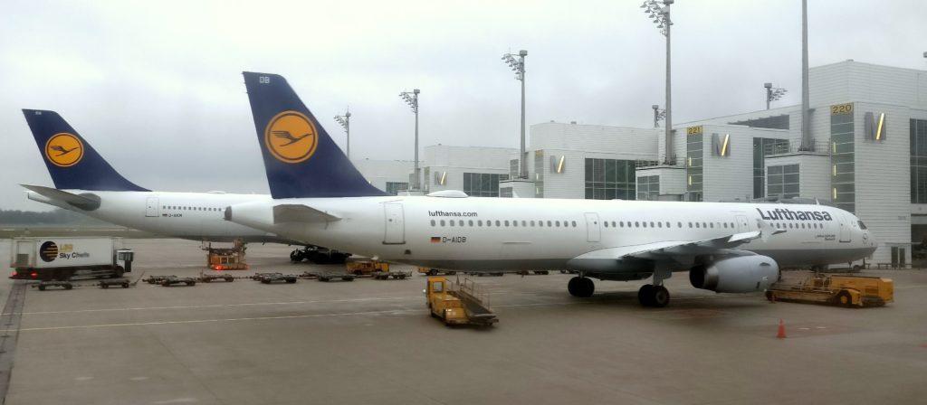 lufthansa-airbus-a321