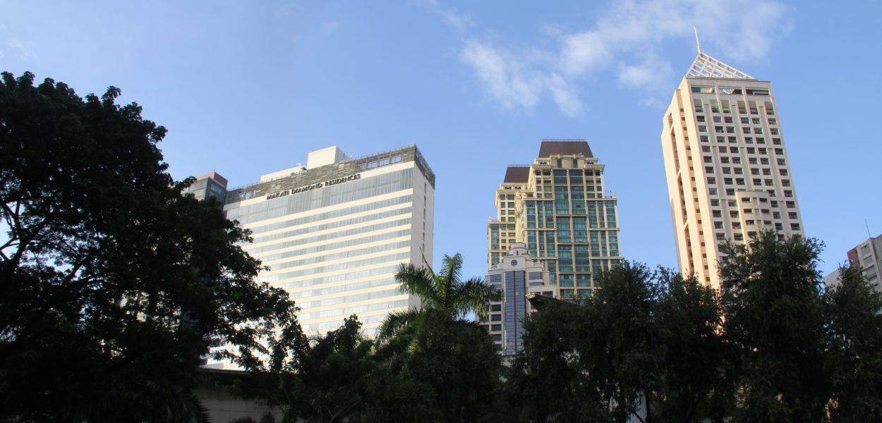 Eurowings Kreditkarten Classic Manila