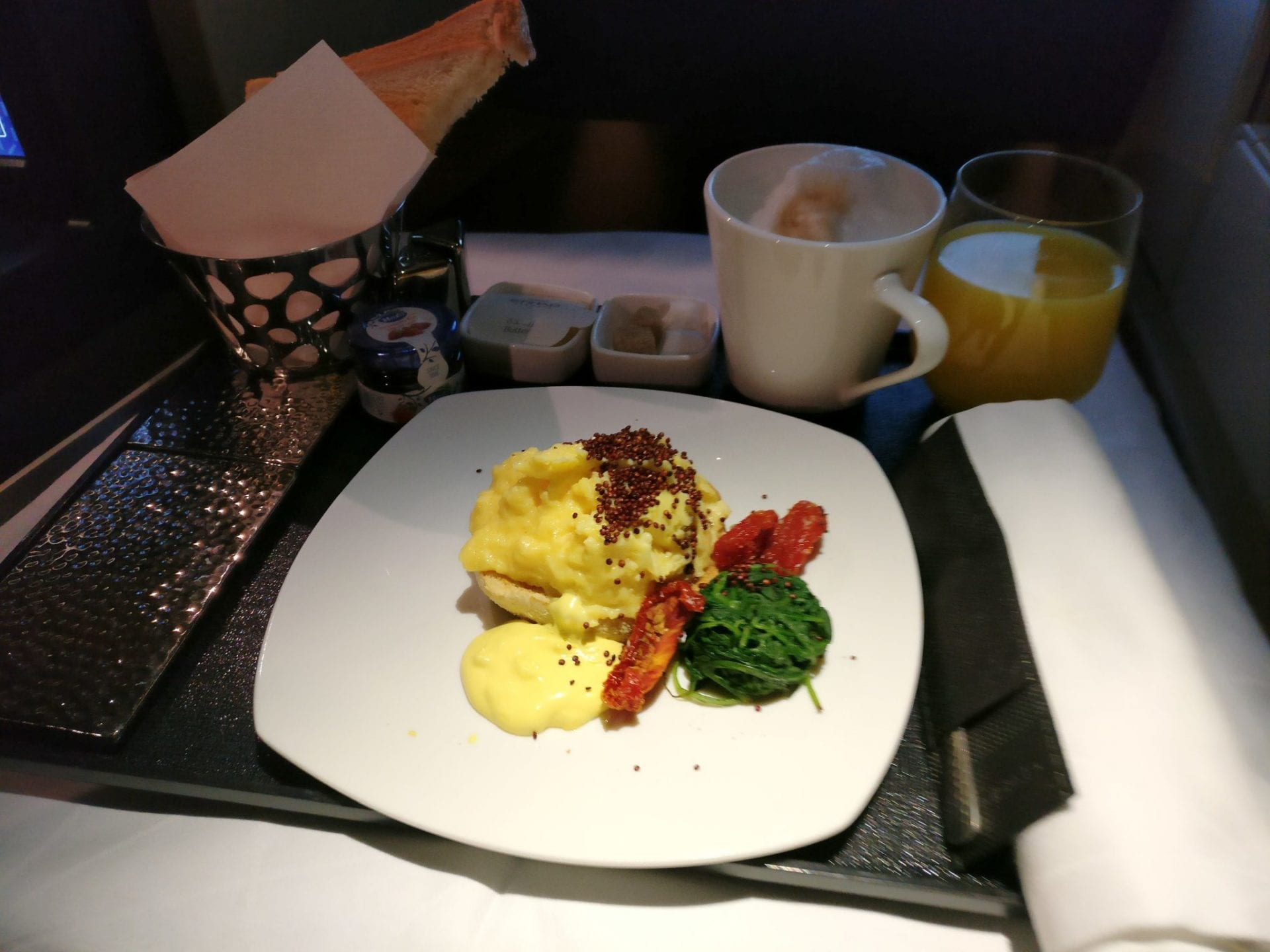 breakfast-catering-etihad-a380-business-class
