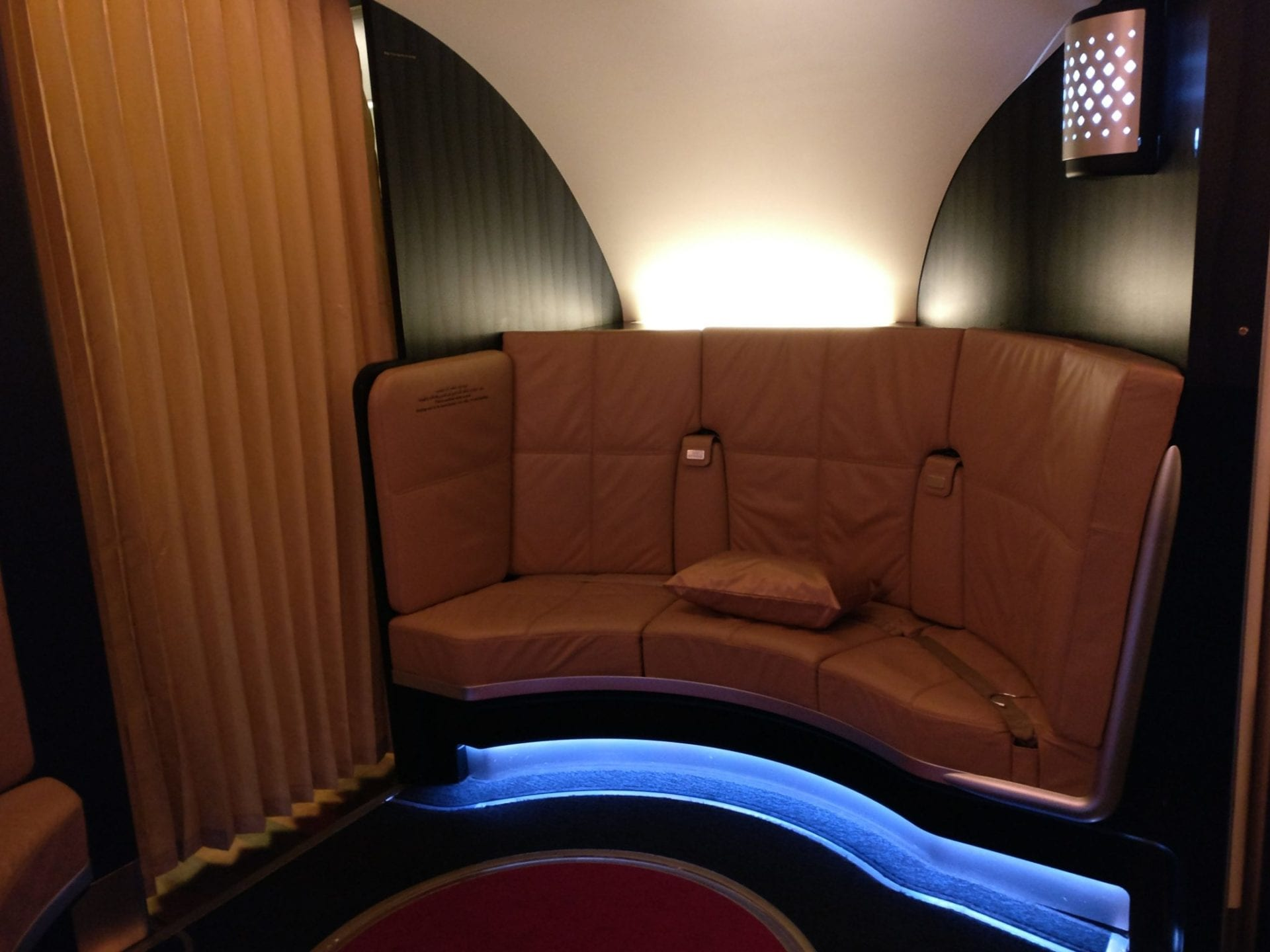 couch-etihad-a380-business-class